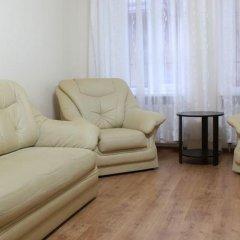 Апартаменты Odessa Gate Apartments 2 комната для гостей фото 2