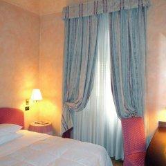 Hotel Due Mondi 3* Стандартный номер с двуспальной кроватью фото 3