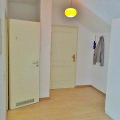 Апартаменты Apartment City - Deutz - Deutzer Brücke Кёльн интерьер отеля фото 2