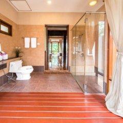 Отель Villas In Pattaya Green Residence Jomtien Beach 4* Вилла фото 7