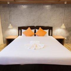 K.L. Boutique Hotel 2* Улучшенный номер с различными типами кроватей фото 3