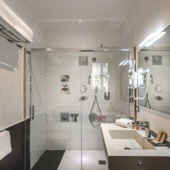 Trevi Palace Hotel 3* Стандартный номер с двуспальной кроватью фото 2