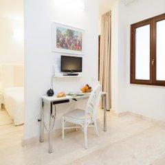 Отель Case di Via Arquer комната для гостей фото 5