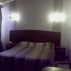 Отель Antarayin Ереван комната для гостей фото 5