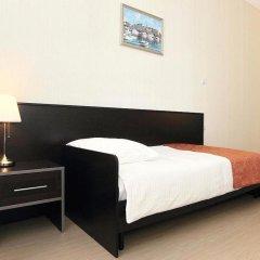 Гостиница Voyage Hotels Мезонин 3* Стандартный номер с различными типами кроватей фото 2