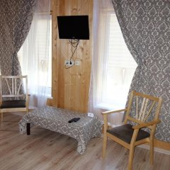 Гостиница Diana Guest House комната для гостей фото 2