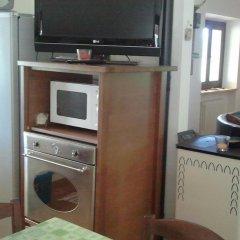 Отель Osimo Apartments Италия, Озимо - отзывы, цены и фото номеров - забронировать отель Osimo Apartments онлайн удобства в номере фото 2
