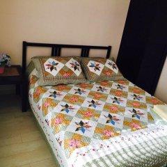 Hotel Da Vinchi комната для гостей фото 4