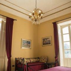 Отель Sognando Ortigia Сиракуза комната для гостей фото 4