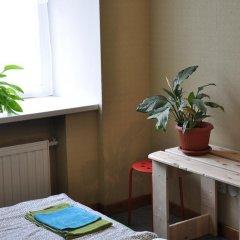 Hostel Podvodnaya Lodka удобства в номере