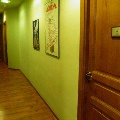 Hotel Annex сауна