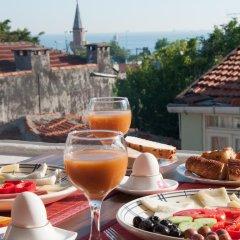 Sultans Hotel Турция, Стамбул - 2 отзыва об отеле, цены и фото номеров - забронировать отель Sultans Hotel онлайн гостиничный бар