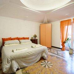 Отель Appartamento Via Fiume Апартаменты фото 18