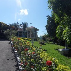 Отель Relax Resort фото 15