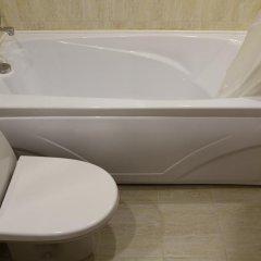 Апарт-Отель Hotelestet Стандартный номер с разными типами кроватей фото 7
