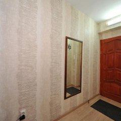 Апартаменты Sacvoyage Apartment on Prospekt Lenina, 6 ванная