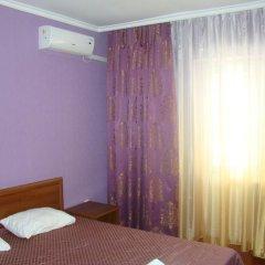 Гостиница Fregat удобства в номере