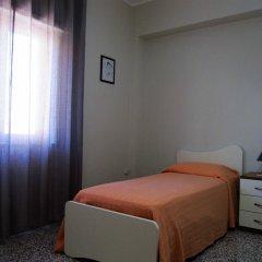 Отель La Casa sul Corso Амантея спа