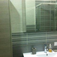 Апартаменты Nice Center Apartment ванная