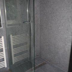 Отель Casa Terlinden ванная фото 2