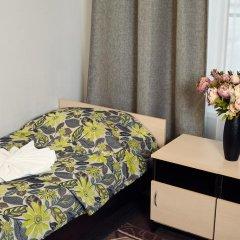 Гостиница Вилга удобства в номере фото 2