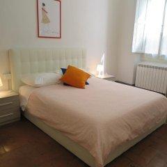 Отель Valerix 2 Апартаменты с различными типами кроватей фото 23