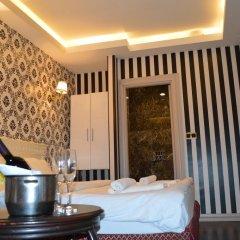 Goldengate Турция, Стамбул - отзывы, цены и фото номеров - забронировать отель Goldengate онлайн в номере