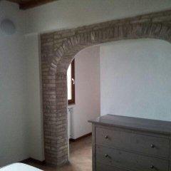 Отель Vicomero House Италия, Парма - отзывы, цены и фото номеров - забронировать отель Vicomero House онлайн удобства в номере фото 2