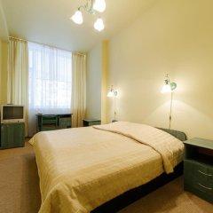 Daina Jurmala Beach Hotel Стандартный номер с различными типами кроватей