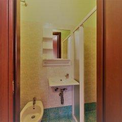 Отель Palazzuolo 2* Номер категории Эконом с двуспальной кроватью (общая ванная комната) фото 4
