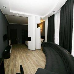Отель Basilon Тбилиси спа