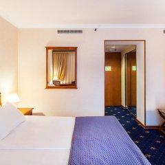 Апарт-отель Москоу Кантри Клаб 5* Стандартный номер с двуспальной кроватью фото 3