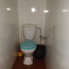 Гостиница Сигнал Беларусь, Могилёв - 4 отзыва об отеле, цены и фото номеров - забронировать гостиницу Сигнал онлайн ванная