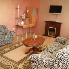 Гостиница Ростоши в Оренбурге отзывы, цены и фото номеров - забронировать гостиницу Ростоши онлайн Оренбург удобства в номере фото 2