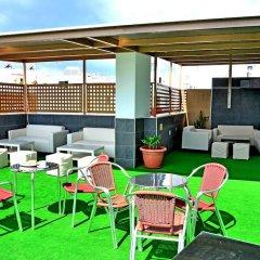Отель Hostal Campito Испания, Кониль-де-ла-Фронтера - отзывы, цены и фото номеров - забронировать отель Hostal Campito онлайн