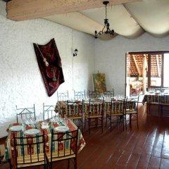 Отель Garnitoun гостиничный бар