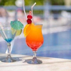 Perla Sun Park Hotel гостиничный бар