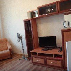 Гостиница Новгородская 2* Полулюкс с различными типами кроватей фото 6
