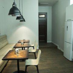 Гостиница iArcadia City Garden комната для гостей фото 4