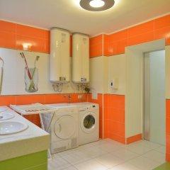 Hostel Veselka - Key2Gates ванная