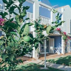 Отель Club Ciudadela Aparthotel фото 3