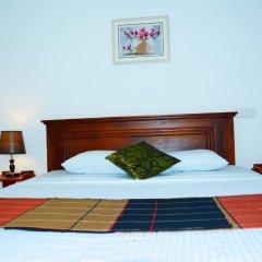 J Line Hotel комната для гостей фото 5