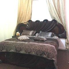 Отель Esperanza Petra Иордания, Вади-Муса - отзывы, цены и фото номеров - забронировать отель Esperanza Petra онлайн интерьер отеля фото 2