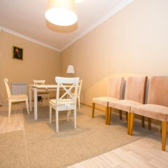 Гостиница Jasmine Казахстан, Атырау - отзывы, цены и фото номеров - забронировать гостиницу Jasmine онлайн комната для гостей фото 2