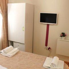 Lale Inn Ortakoy 3* Стандартный номер с различными типами кроватей фото 5