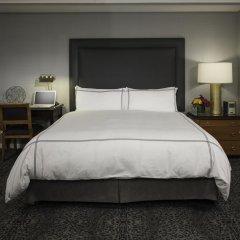 Отель The Manhattan Club США, Нью-Йорк - отзывы, цены и фото номеров - забронировать отель The Manhattan Club онлайн комната для гостей фото 6