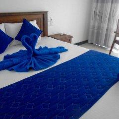 Golden Park Hotel Номер Делюкс с двуспальной кроватью фото 4