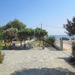 Отель Konstantinos Beach 1 детские мероприятия