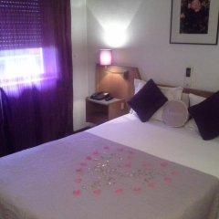 Hotel Amaranto комната для гостей фото 3