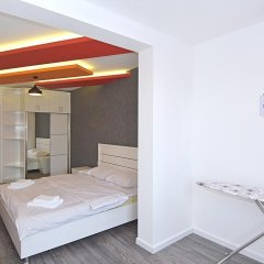 Апартаменты Kentron Apartment at Tumanyan детские мероприятия